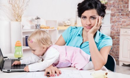 Rapporto di coppia: 5 errori da evitare dopo la nascita di un figlio