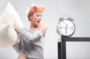 Come imparare a svegliarsi presto la mattina?