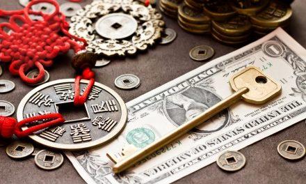 Feng Shui e soldi: il successo e l'abbondanza