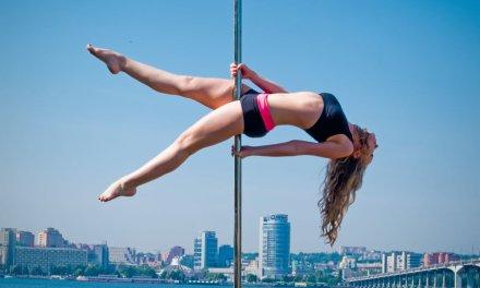 Qual è l'attività fisica migliore per le donne?