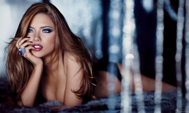 Qual è il segreto delle donne che attraggono uomini interessanti?