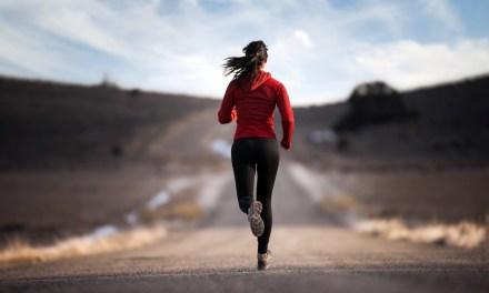 10 passi pratici per cambiare vita