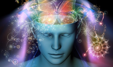 7 consigli per imparare a usare il subconscio