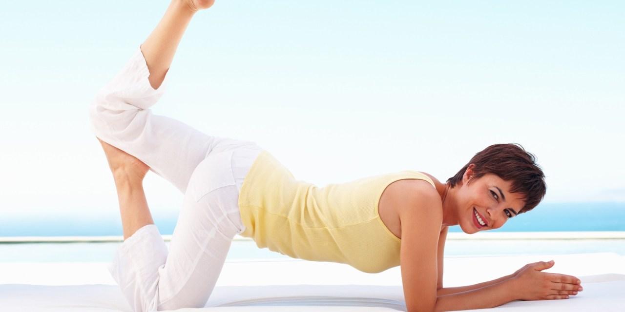 Sviluppa la consapevolezza ed avrai il corpo snello!
