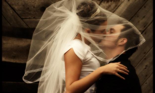Accordo prematrimoniale: perché è importante per una famiglia moderna