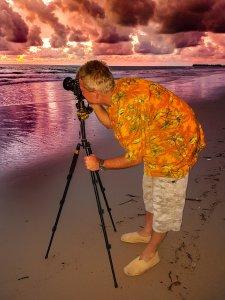 exposure techniques