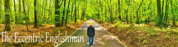eccentric englishman travel blog