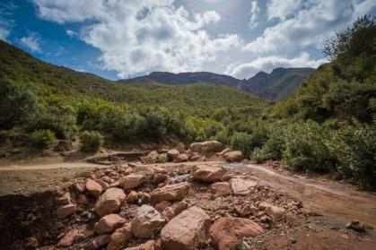 21 LANDSCAPE PHOTOGRAPHY TIPS