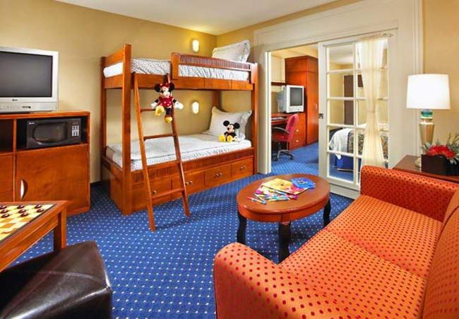 Bunk Bed Hotels Near Me Novocom Top