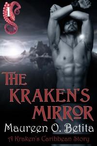 The Kraken's Mirror