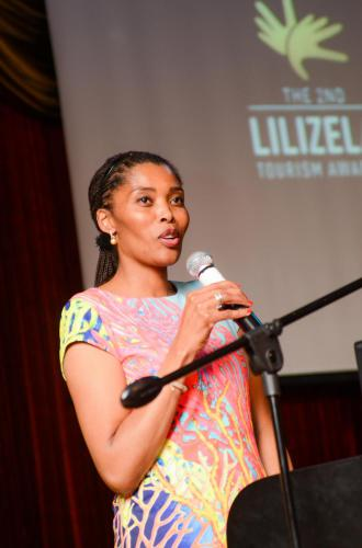 Lilizela Awards - Gauteng-47