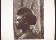 yoruba hair styles and names