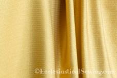 Lurex Diaper Cloth of Gold
