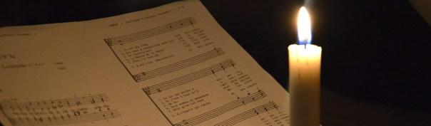 Chant liturgique