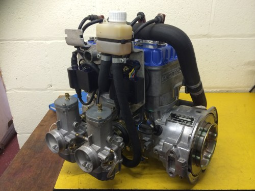 small resolution of throttle rotax engines rotax 377 447 503 532 582