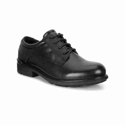 a82a5d8e05 Kids Archives - ECCO Shoes for Men, Women & Kids