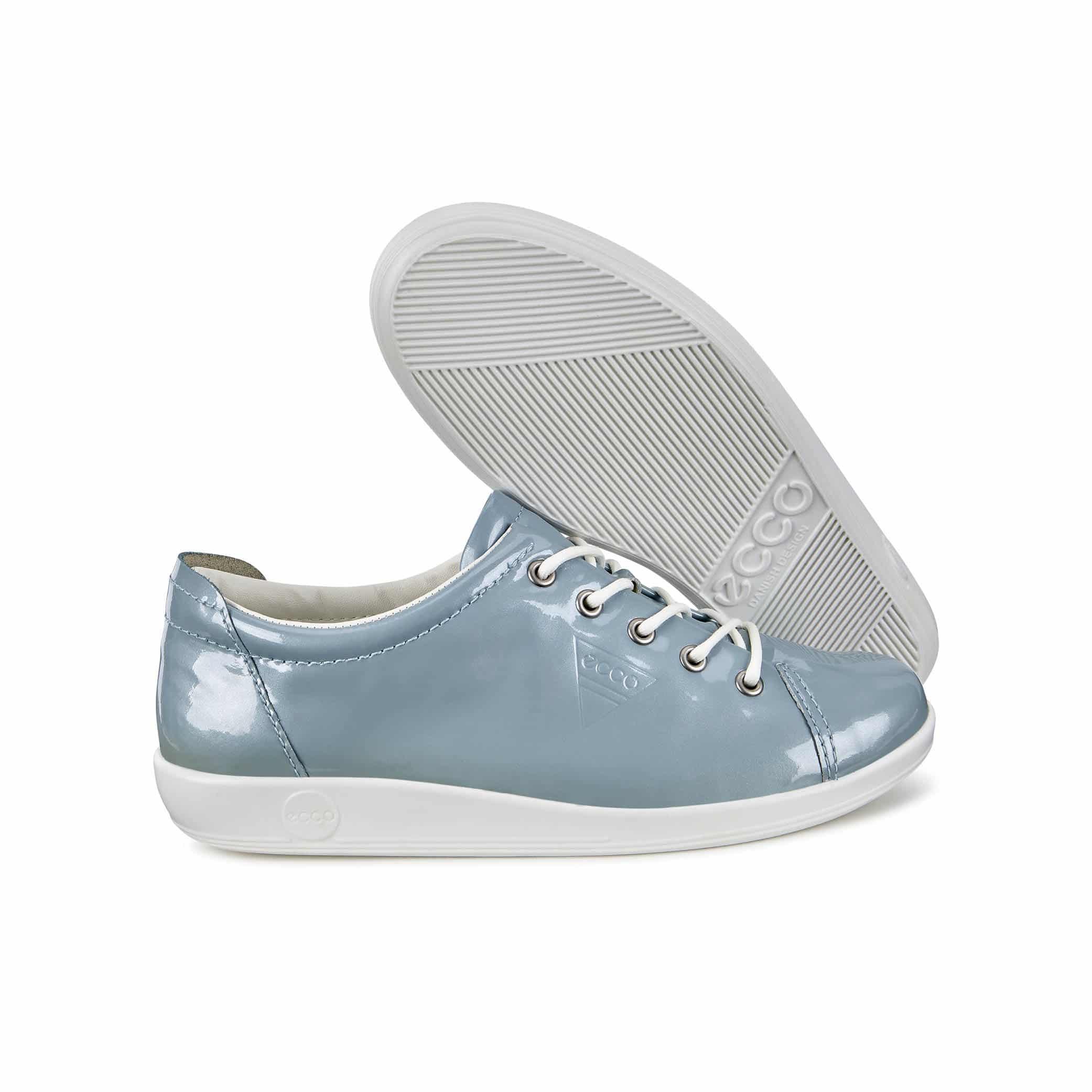 593d2f0eb415 ECCO SOFT 2.0 - ECCO Shoes for Men