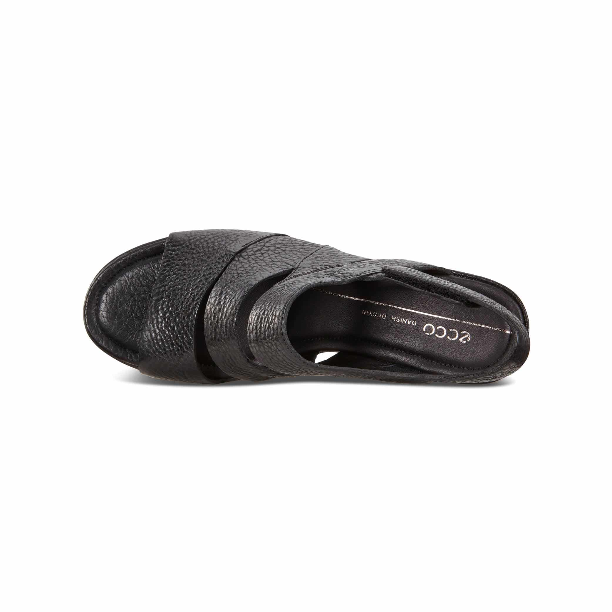 944d3ac1 ECCO SHAPE 35 - ECCO Shoes for Men, Women & Kids