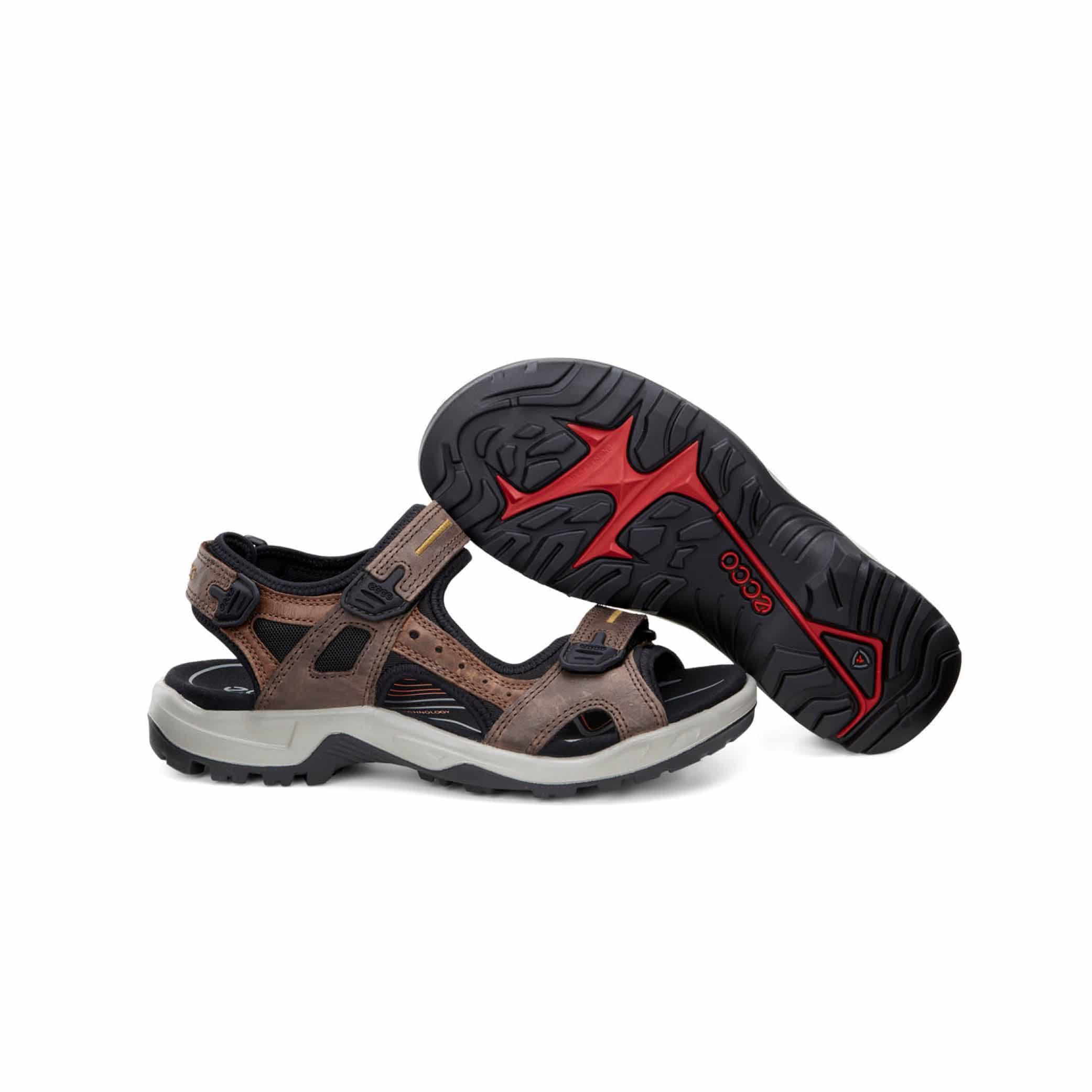 82d729a0b9a097 ECCO OFFROAD - ECCO Shoes for Men