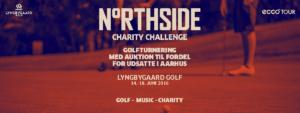 Læg vejen forbi NothSide Charity Challenge auktionen og gør en god handel. Klik på billedet.