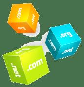 registro-dominio-colombia