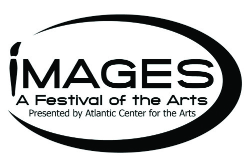 Images: A Festival of the Arts logo