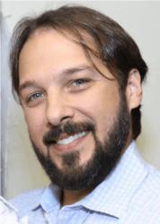 Dr. Justin W. Willis