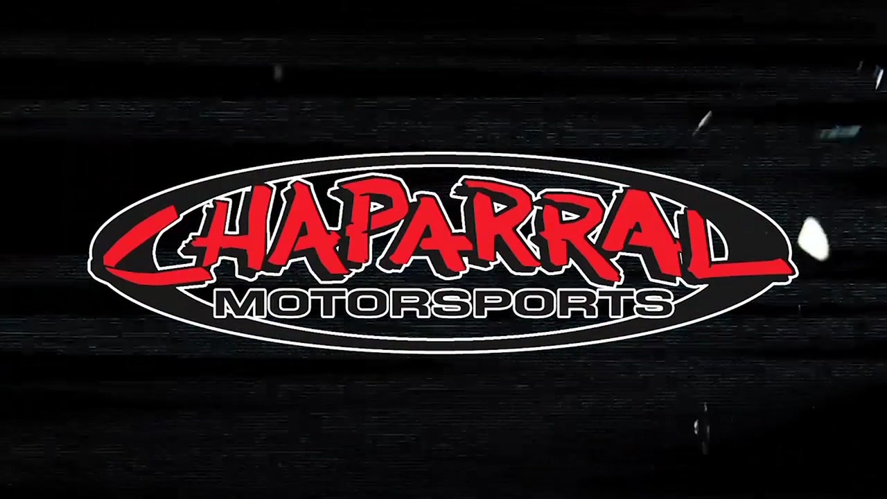 ... Wiring Diagram At Chaparral Motorsports - Wiring Data Schema • on  chaparral tires, boat battery ...