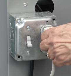 furnace aprilaire 550maintkit humidifier model 550 maintenance kit on aprilaire 500 wiring aprilaire [ 1280 x 720 Pixel ]