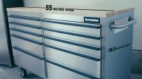 3 Drawer Filing Cabinet Canadian Tire  Cabinets Matttroy