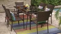 Loft Dining Table Canadian Tire - Dining room ideas
