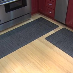 Novaform Kitchen Mat Cabinet Ratings Mats Costco – Besto Blog