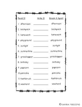 {CCSS.ELA-LITERACY.L.2} {CCSS.ELA-LITERACY.RF.3} Spelling