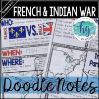 5th Grade  French And Indian War Worksheets 5th Grade ...