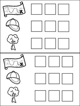 -ap Word Family Emergent Reader Kindergarten with Pocket