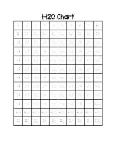 chart with fill in the blank activity also by trendy teacher shop rh teacherspayteachers