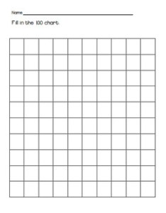 and chart templates blank also by ellen lynch tpt rh teacherspayteachers