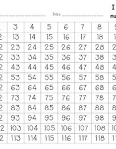 Hundreds chart also by first grade spaces teachers pay rh teacherspayteachers