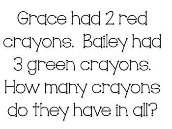 180 Days of Math Brain Teasers (word problems : 1st grade