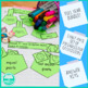 1st Grade Math Engage New York Aligned Interactive