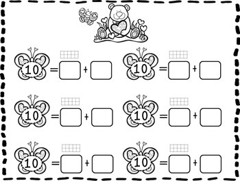 2 of a Kind A Collection of Games and Activities for