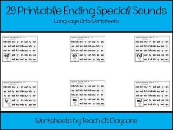 Sounds Worksheets Kindergarten. Sounds. Best Free