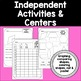 2D & 3D Shapes {Common Core Activities & Centers for