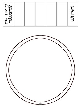 2.G.3 Second Grade Common Core Worksheets, Activity, and