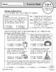 4.OA.4 Practice Sheets: Factors & Multiples by Kathleen