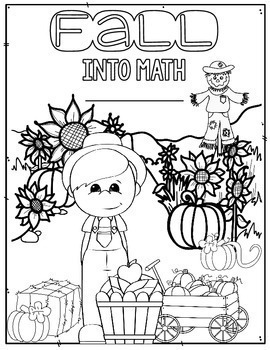 Thanksgiving Math Worksheets: 4th Grade Thanksgiving Math