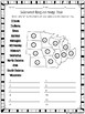 Regions of the United States: Informational Text Booklet