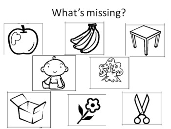 50 MORE Working Memory Activities to Build Cognitive