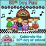 50th Day Fun Activities For The 50th Day Of School By Mrs