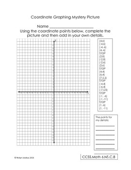 6th grade 20 Math CCSS aligned worksheets & games for Sub